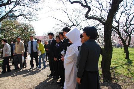 水戸・偕楽園 2010-03-14 023